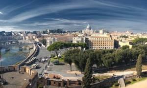 Panorama_Castel