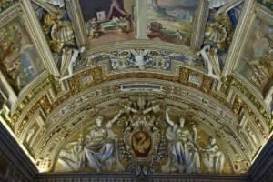 Vatican_DSC7708